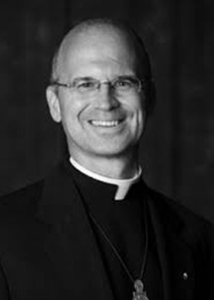 Fr. Roger Vandenakker